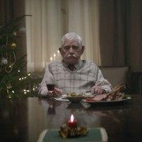 #heimkommen zu Weihnachten
