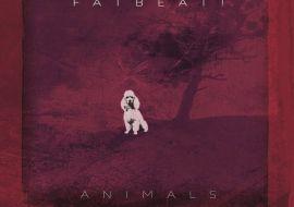 Animals – Fatbeat!