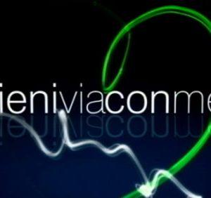 9_milioni_per_vieni_via_con_me
