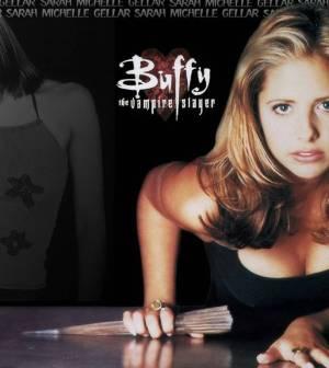 Buffy 03