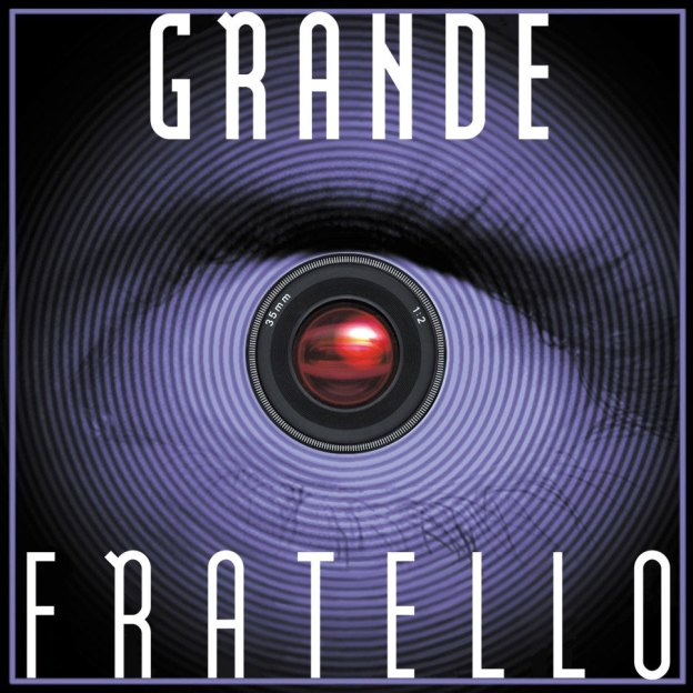 Grande Fratello 11 streaming