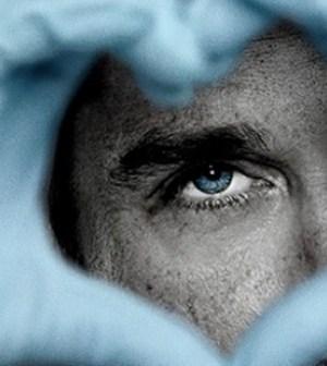 Greys-Anatomy-Close-Up-7-9-10-kc