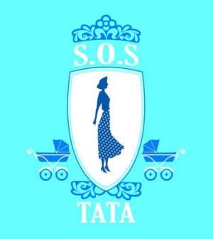 SOS-TATA
