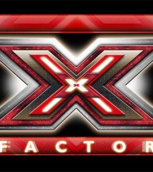 logo-x-factor