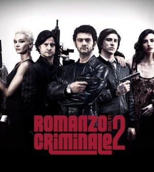 romanzo criminale2