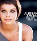 Alessandra-Amoroso-Il-Mondo-in-un-Secondo