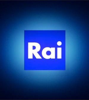 logo della Rai