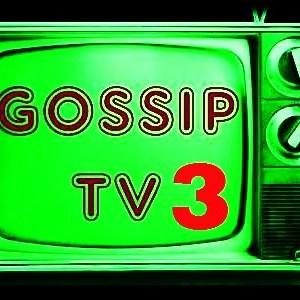tv copia - Copia (2)
