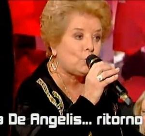 wilma_de_angelis_come_lady_gaga