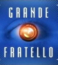 Logo GF11