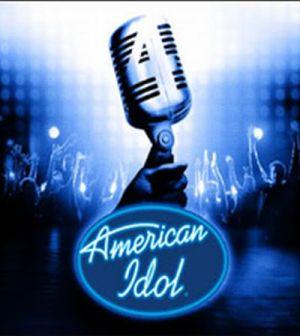 american-idol-decima-stagione-jpg