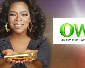 foto-oprah-winfrey-network.jpg