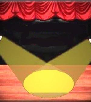 foto-teatro-e-riflettori.jpg