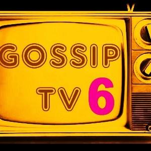 tv copia - Copia (5) copia