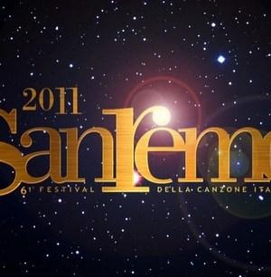 sanremo-2011