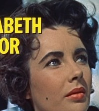 Elizabeth_Taylor_in_Giant_trailer_2