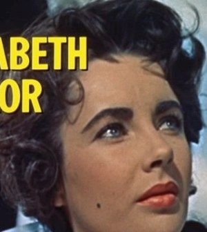 Elizabeth_Taylor_in_Giant_trailer_2