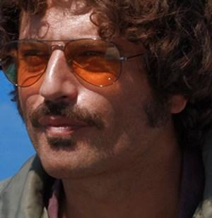 Guido-Caprino-commissario-manara
