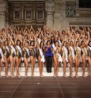 Miss-Italia-2010-finaliste