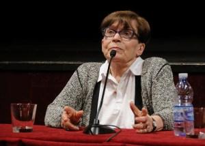Franca Valeri Teatro Valle Monografie di scena Foto