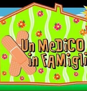 un-medico-in-famiglia-7