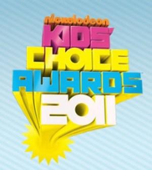 Kids-Choice-Awards-2011