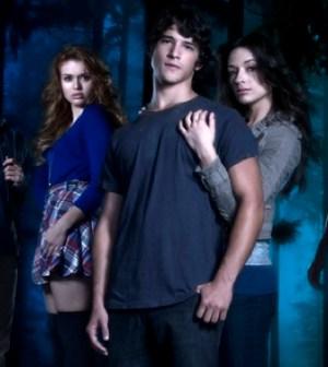 Teen-Wolf-MTV-15-11-10-kc