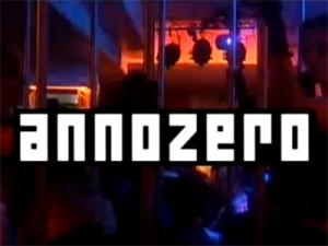 annozero-2011