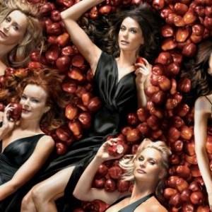 desperate-housewives-trama