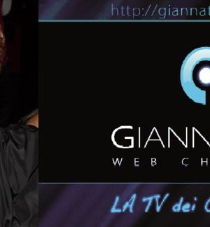 Gianna Tani Web Channel Foto