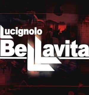 lucignolo-bellavita-logo