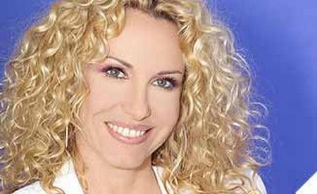 Antonella Clerici Foto