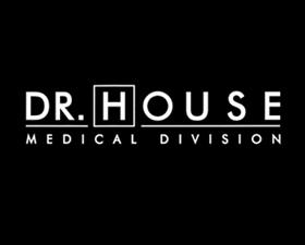 house-m-d
