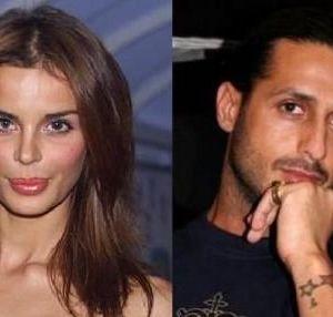 Nina-Moric-e-Fabrizio-Corona-insieme