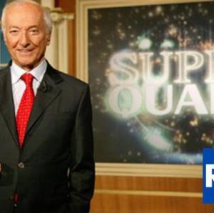foto-piero-angela-super-quark