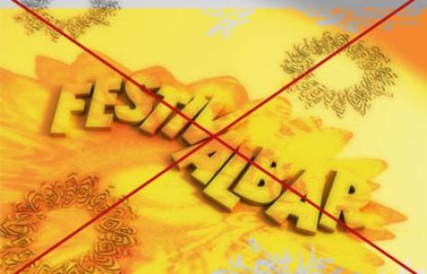 Festivalbar Logo