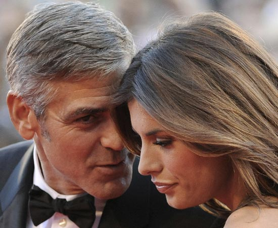 elisabetta-canalis-george-clooney-a-hollywood