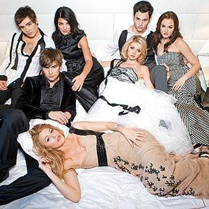 gossip-girl-il-cast