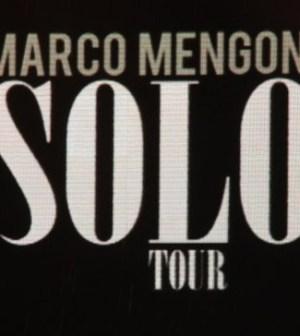 marco-mengoni-solo-tour
