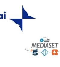 rai-mediaset-2011-2012