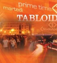 logo di tabloid italia 1