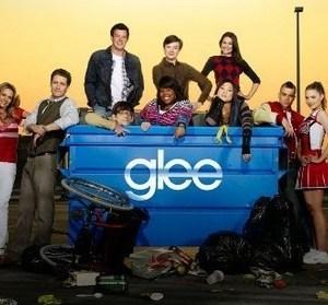 Glee-3