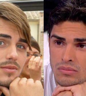 Francesco-Monte-e-Cristian-Galella