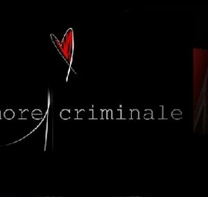 amore criminale rai tre camila raznovich