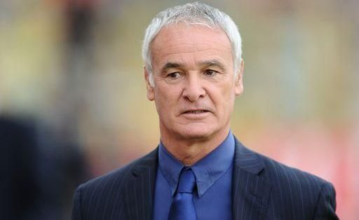 claudio-ranieri-inter