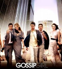 gossip-girl-5-stagione