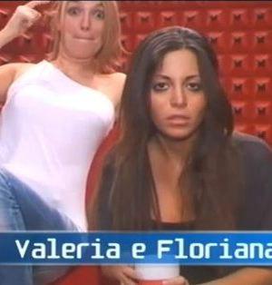 floriana-messina-valeria-molin-pradel-mai-dire-gf