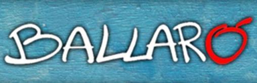 Ballarò Rai3 Logo