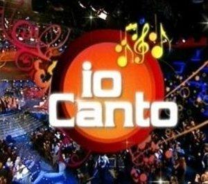 Talent show Io Canto