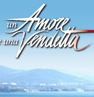 Anna Valle Alessandro Preziosi